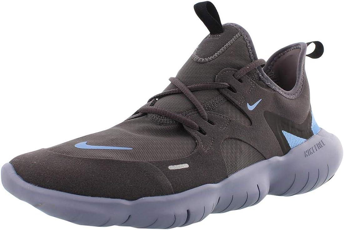 Nike Free Rn 5.0 (Gs), Unisex Kid's