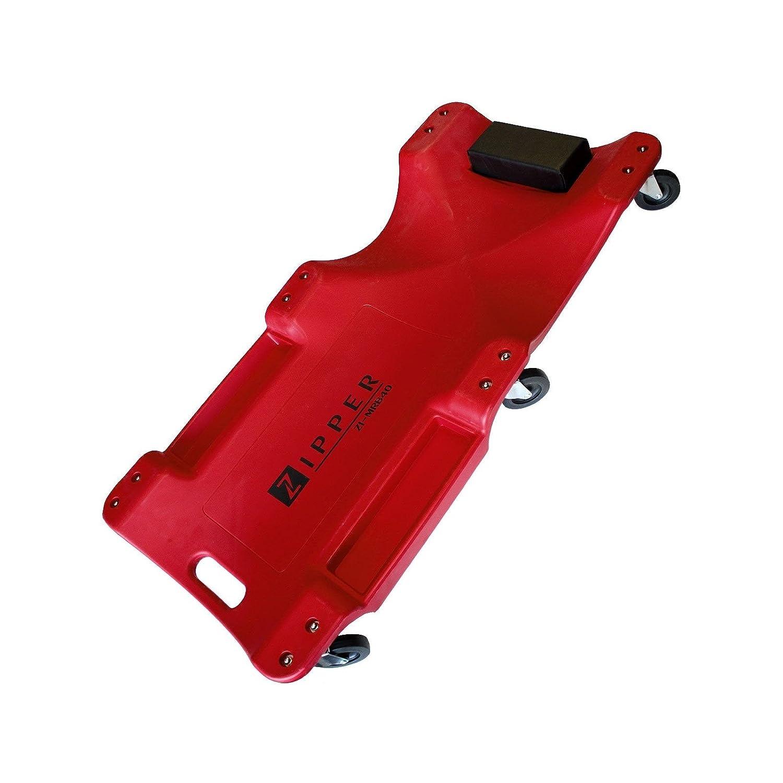 Planche repose genoux /à roulettes Zipper ZI-KRB1