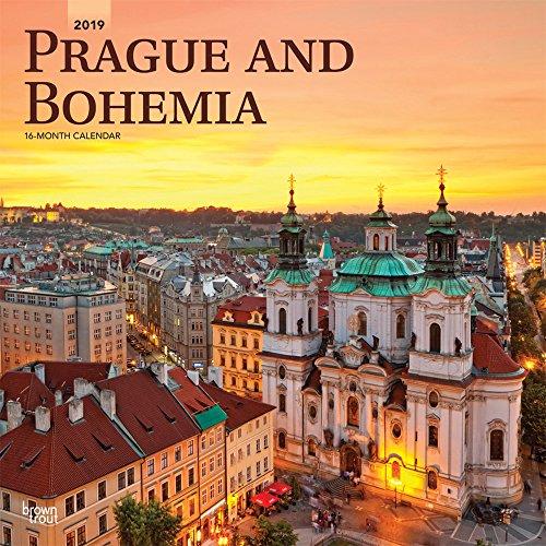 Czech Republic Europe - 1