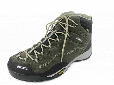 b24e92ed5 Meindl Men s 8320-35 Hiking Shoes  Amazon.co.uk  Shoes   Bags