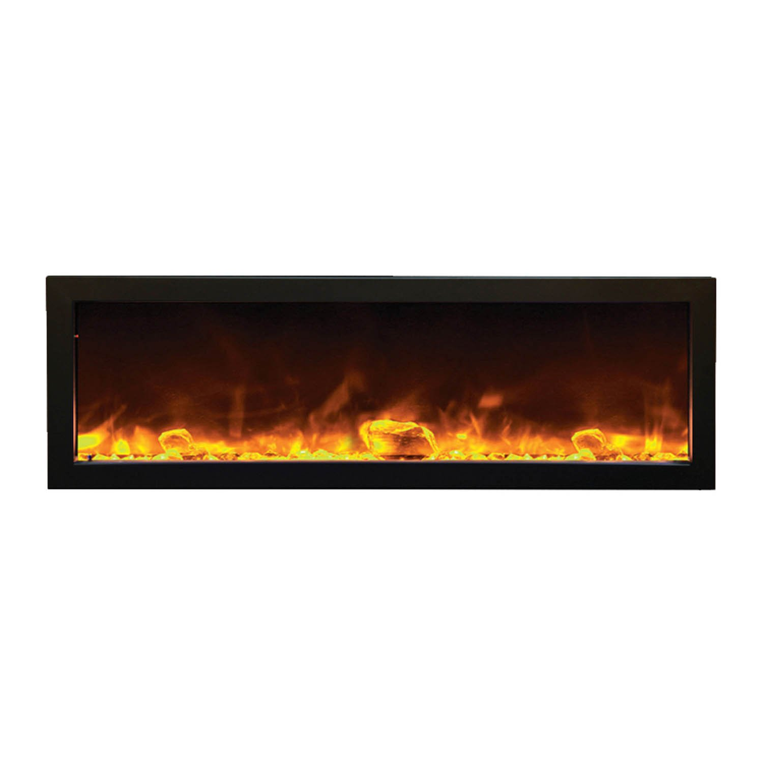 61y dLP50uL. SL1500  Top Result 50 Unique Best Wood Fireplace Insert