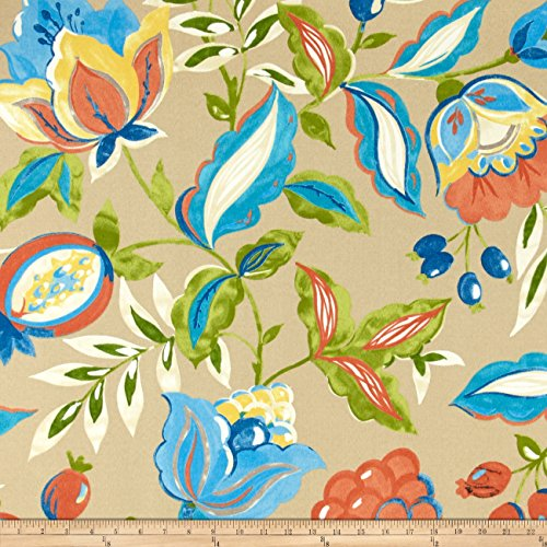 waverly-sun-n-shade-modern-poetic-sand-fabric-by-the-yard