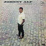 Johnny Alf by Johnny Alf