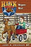 Wagons West (Hank the Cowdog)