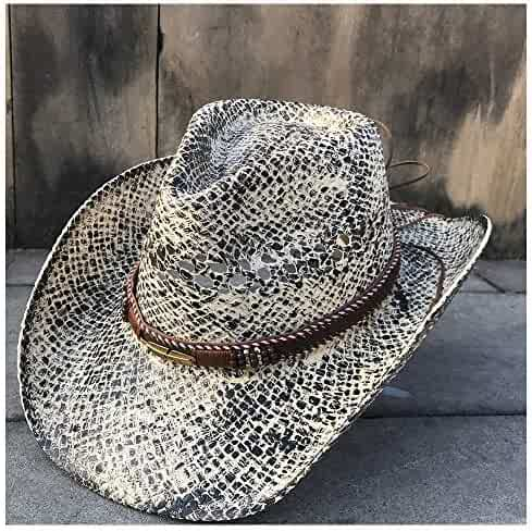 0843cd993 Shopping Color: 3 selected - Cowboy Hats - Hats & Caps - Accessories ...