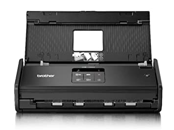 BROTHER ADS-1100W WINDOWS 8 DRIVERS DOWNLOAD (2019)