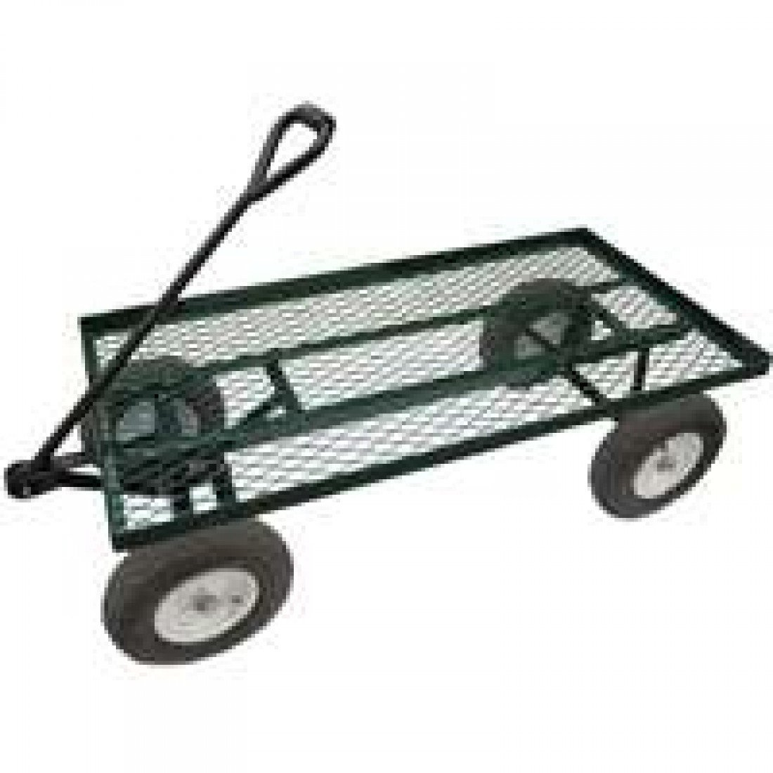 Flat Carts With Wheels Flexqube Modular Industrial Cart