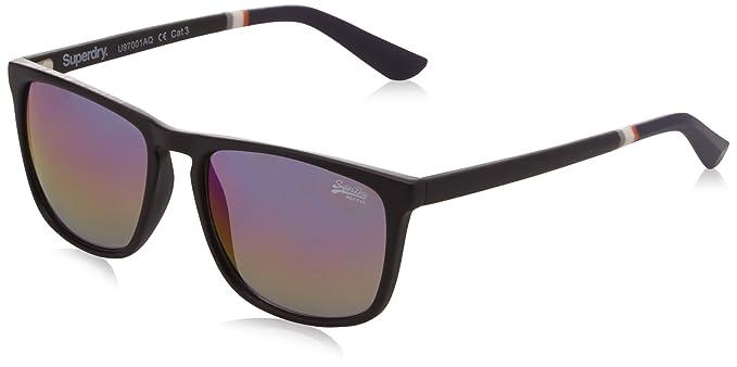 Superdry Alumni, Gafas de sol para Hombre, Multicolor ...