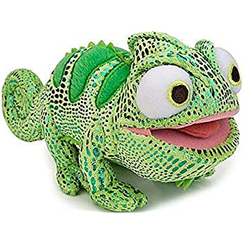 R Chameleon Amazon I'm being humped and I...