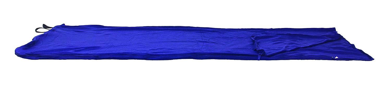 Amazon.com: Texsport Ultraligero Fleece – Saco de dormir o ...