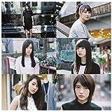 ハルジオンが咲く頃(Type-D)(DVD付)