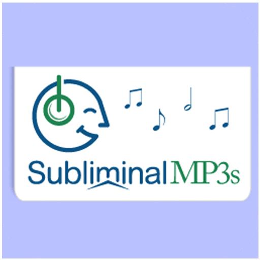 free mp3s - 1