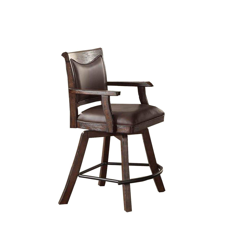 Incredible Amazon Com East Coast Innovators Whitaker Furniture Set Of Lamtechconsult Wood Chair Design Ideas Lamtechconsultcom