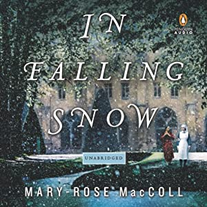 In Falling Snow Audiobook