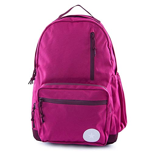 Converse Mochila Go Backpack