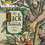 Jack and the Beanstalk | Eric Metaxas