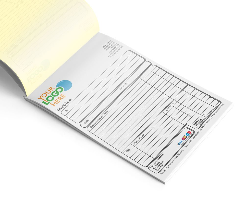 Hygiplas Low Density White Chopping Board for Bakery /& Dairy Goods 600x400mm