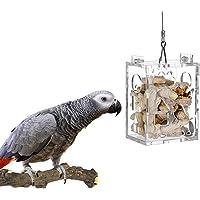 Amazon Best Sellers: Best Bird Toys