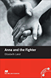 Anna and the Fighter (English Edition)