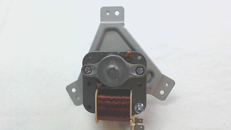 Range Convection Fan Motor - DG96-00110E