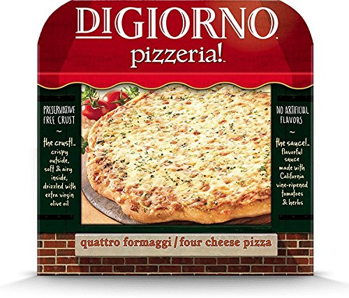 digiorno-pizzaria-quattro-formaggi-four-cheese-pizza-193-oz-12-count