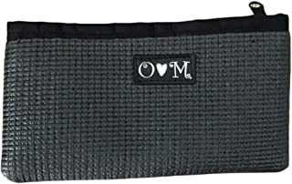 product image for O M OLovesM - Mini Clutch