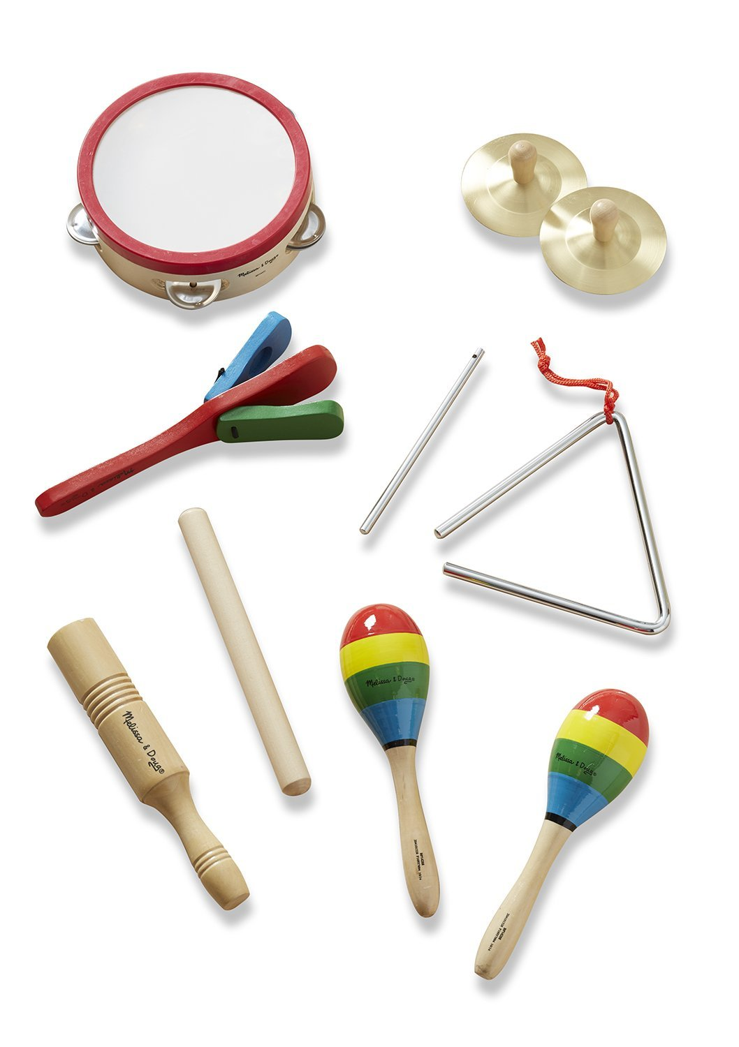 Image result for music instruments