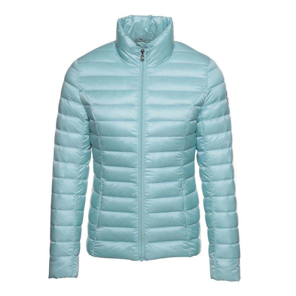 TALLA XL. JOTT Jott Cha Womens Jacket