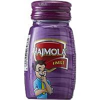 Dabur Hajmola Digestive Tablets, Imli - 120 Tablets (Bottle)