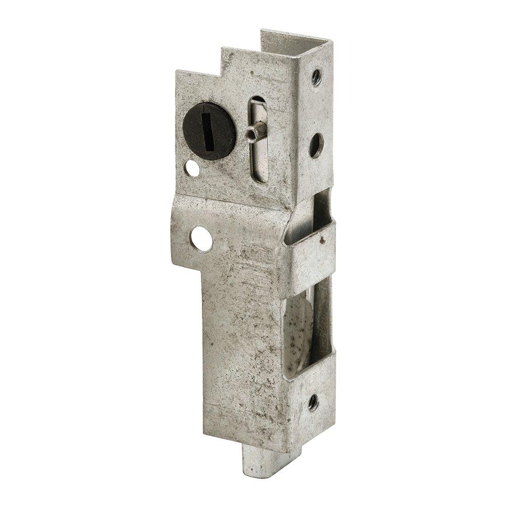 Prime-Line Products E 2026 Sliding Door Northrop Mortise Lock Steel