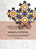 Arabian Patterns, , 9460098029