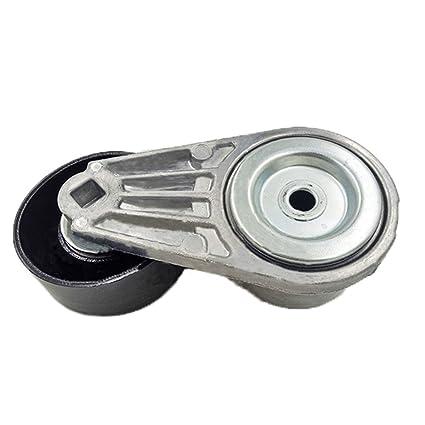 Amazon com: Mover Parts Belt Tensioner 6689611 for Bobcat