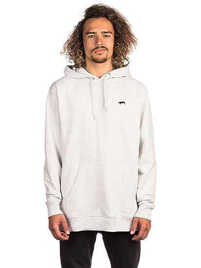 e74022d43d1738 Sweater Hooded Men Vans Skate Hoodie  Amazon.co.uk  Clothing