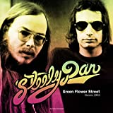 Steely Dan - Best of Green Flower Street - Classic 1993 Radio Broadcast September 1 1993 - LP [VINYL]