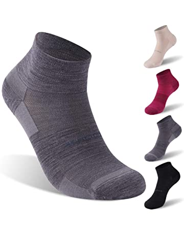 8e738f5379f Amazon.com  Socks - Women  Sports   Outdoors