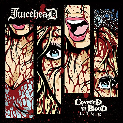 I Survived Cancer Suicide Trials And I Have Learned I: Death Of Democracy (Live) By Juicehead On Amazon Music