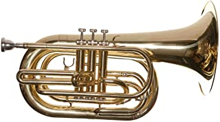 RS Berkeley Baritone Horn