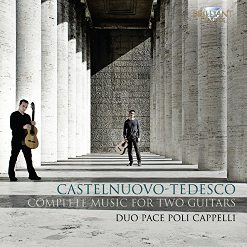 castelnuovo-tedesco-complete-music-for-two-guitars