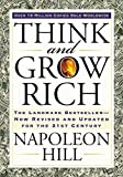 img - for Think and Grow Rich: The Landmark Bestseller Now Revised and Updated for the 21st Century (Think and Grow Rich Series) book / textbook / text book