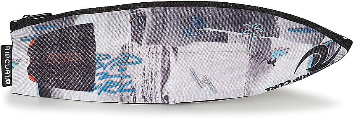 Rip Curl Tabla de Surf Garçons Estuche Neceser: Amazon.es: Zapatos y complementos