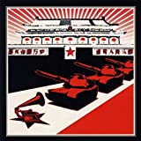 Red Star Revolt by Red Star Revolt (2013-05-04)