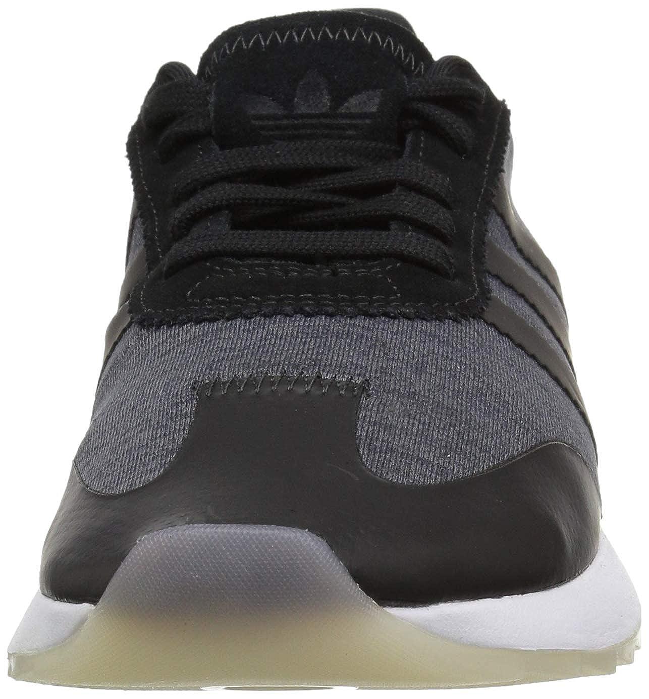huge discount 78622 55b24 Nike Mens Air Force 1 Low Premium ACG Wildwood OG Lighting 318775-071 Size  9.5,