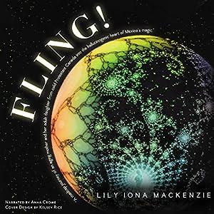 Fling! Audiobook