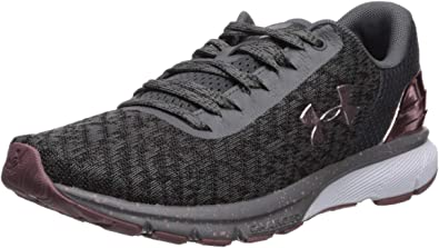 Charged Escape 2 Chrome Running Shoe