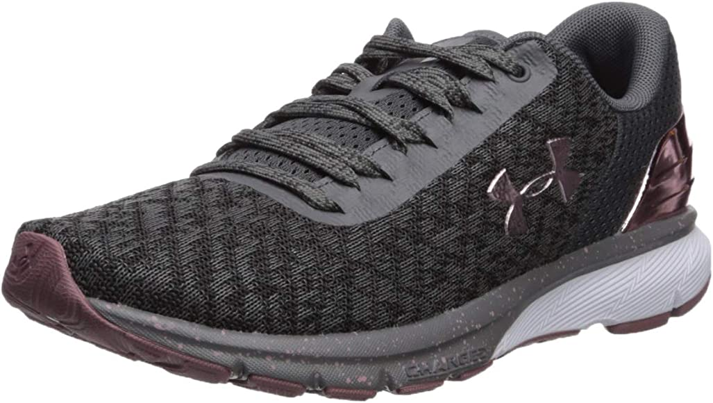 Under Armour Women's Charged Escape 2