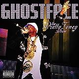Pretty Toney Album