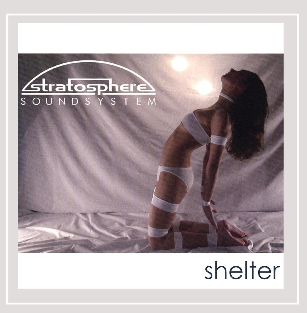 Popular standard Shelter Classic