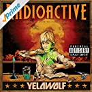 Radioactive [Explicit]