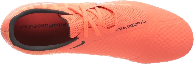 Nike Phantom Venom Academy FG Chaussures de Football Mixte