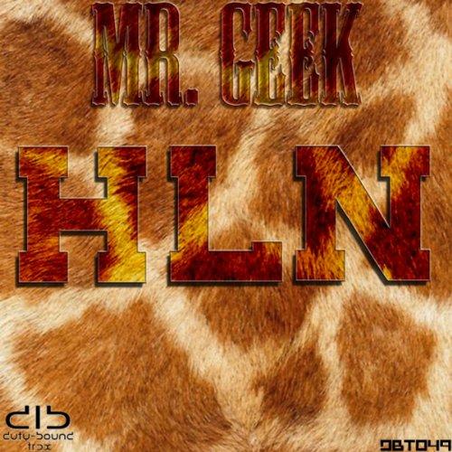 HLN (Original Mix)